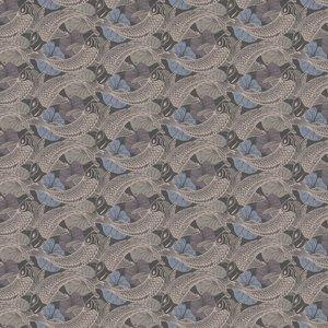 Metropolitan Stories Wallpaper Coy 37859-4 Diy