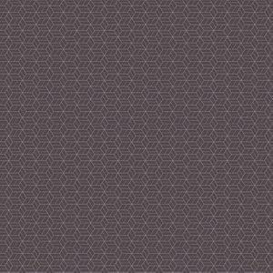 Metropolitan Stories Wallpaper Geo Hexagon 36920-1 Diy