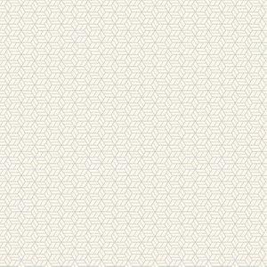 Metropolitan Stories Wallpaper Geo Hexagon 36920-3 Diy