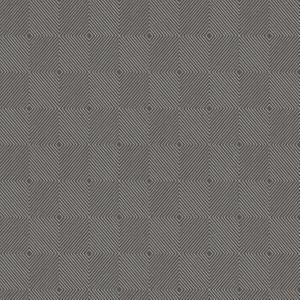 Metropolitan Stories Wallpaper Geometric 36926-1 Diy