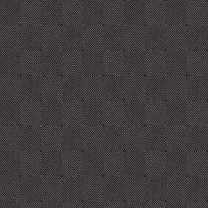 Metropolitan Stories Wallpaper Geometric 36926-5 Diy