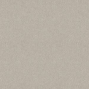 Metropolitan Stories Wallpaper Linen Weave 36922-4 Diy