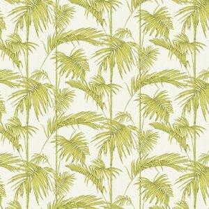 Metropolitan Stories Wallpaper Palm 36919-4 Diy