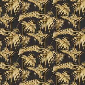 Metropolitan Stories Wallpaper Palm 36919-5 Diy