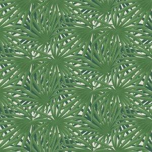 Metropolitan Stories Wallpaper Palm Leaf 37861-3 Diy