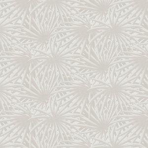 Metropolitan Stories Wallpaper Palm Leaf 37861-4 Diy