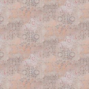 Metropolitan Stories Wallpaper Rustic Mosaic 37858-2 Diy
