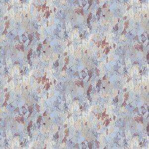 Metropolitan Stories Wallpaper Rustic Wall 37954-2 Diy