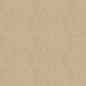 Metropolitan Stories Wallpaper Rustic Weave 37904-4 Diy