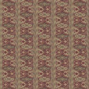 Metropolitan Stories Wallpaper Tapestry 37868-1 Diy
