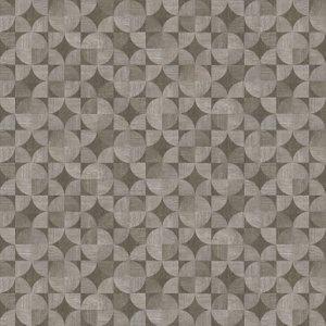 Metropolitan Stories Wallpaper Wood Geo 36913-2 Diy