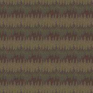 Missoni Home Wallpaper Alps 10210 Diy