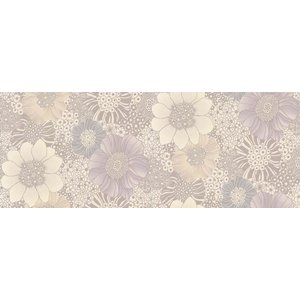 Missoni Home Wallpaper Anemone 10000 Diy