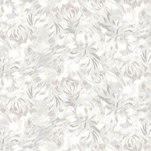 Missoni Home Wallpaper Daydream 10224 Diy