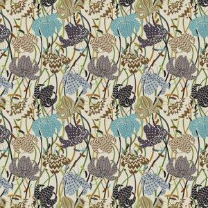 Missoni Home Wallpaper Lilium 10230 Diy