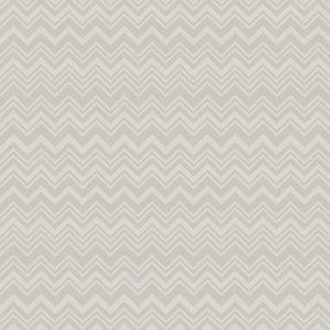 Missoni Home Wallpaper Macro Zig Zag 10294 Diy