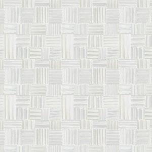 Missoni Home Wallpaper Palenque 10201 Diy