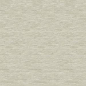 Missoni Home Wallpaper Sakai 10271 Diy