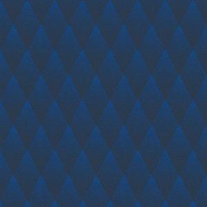 New Walls Wallpaper Dazzle 37419-1 Diy