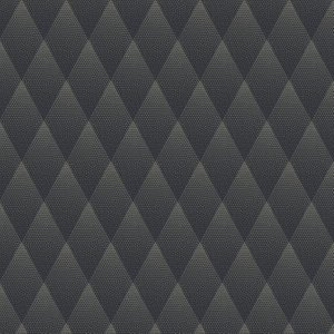New Walls Wallpaper Dazzle 37419-3 Diy