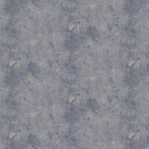 New Walls Wallpaper Distressed Plaster 37425-5 Diy