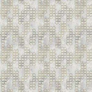 New Walls Wallpaper Hex 37424-4 Diy