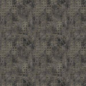New Walls Wallpaper Hex 37424-6 Diy