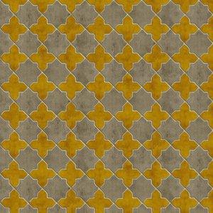 New Walls Wallpaper Mosaic 37421-2 Diy