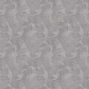 New Walls Wallpaper Palm 37396-1 Diy