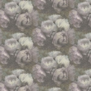 New Walls Wallpaper Roses 37392-1 Diy