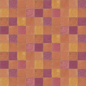New Walls Wallpaper Tile 37406-5 Diy
