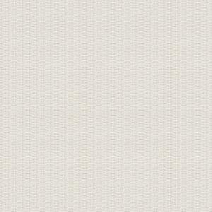 New Walls Wallpaper Weave Basket 37393-1 Diy