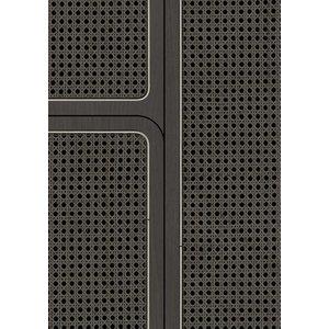Nlxl Wallpaper Angle Webbing Vos-08 Diy