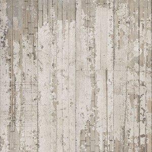 Nlxl Wallpaper Concrete Con-06 Diy