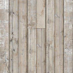 Nlxl Wallpaper Scrapwood Phe-07 Diy