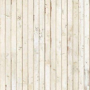 Nlxl Wallpaper Scrapwood Phe-08 Diy