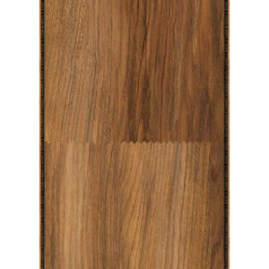Nlxl Wallpaper Wood Panel Mrv-27 Diy