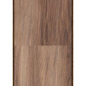 Nlxl Wallpaper Wood Panel Mrv-28 Diy