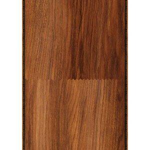 Nlxl Wallpaper Wood Panel Mrv-29 Diy