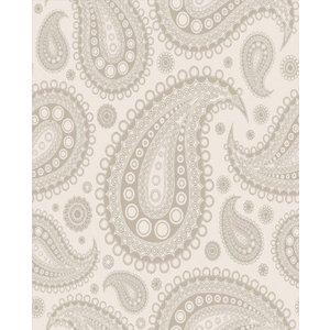Opus Muras Wallpapers Cravat, Omgr07112 Painting & Decorating
