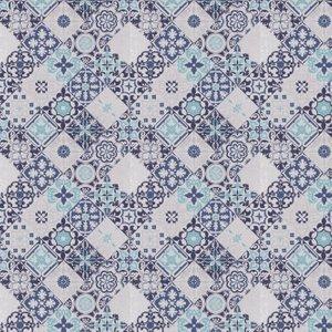 Osborne & Little Wallpaper Cervo W7211-04 Diy