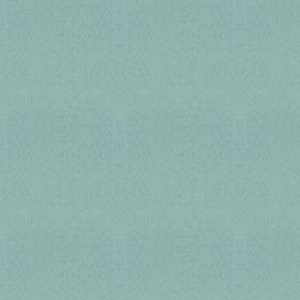 Osborne & Little Wallpaper Chroma W7360-24 Diy