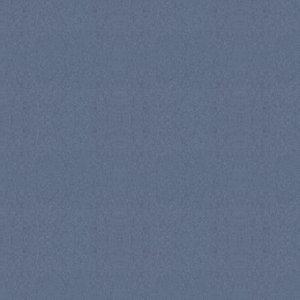 Osborne & Little Wallpaper Chroma W7360-29 Diy