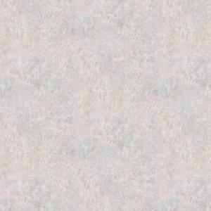 Osborne & Little Wallpaper Fresco W7023/06 Diy