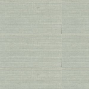 Osborne & Little Wallpaper Kanoko Grasscloth W7559-05 Diy
