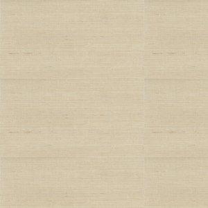 Osborne & Little Wallpaper Kanoko Grasscloth W7559-03 Diy