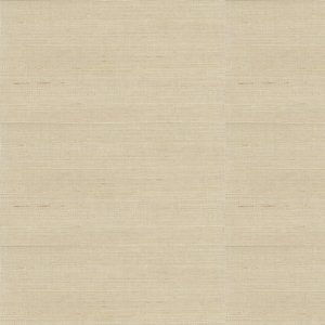 Osborne & Little Wallpaper Kanoko Grasscloth W7559-02 Diy