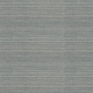 Osborne & Little Wallpaper Kanoko Grasscloth W7559-11 Diy