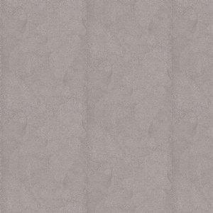 Osborne & Little Wallpaper Mashiko W7555-02 Diy
