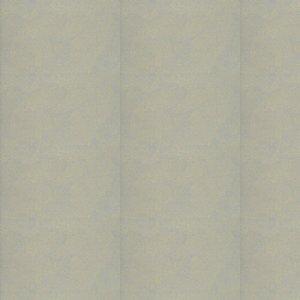 Osborne & Little Wallpaper Mashiko W7555-04 Diy